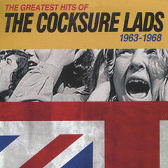 Greatest Hits 1963 - 1968