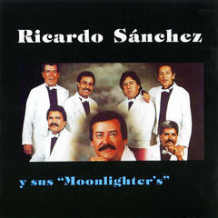 Ricardo Sanchez y Sus Moonlighter's