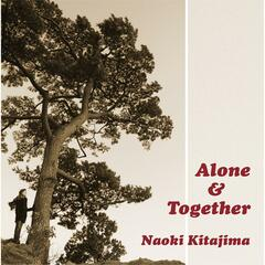 Alone&Together