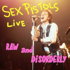 Raw and Disorderly