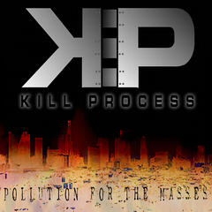 Pollution For The Masses