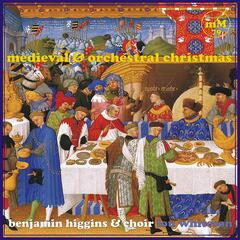 Medieval & Orchestral Christmas