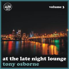 At the Late Night Lounge, Vol. 2