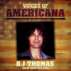 Voices Of Americana: Luckiest Man In The World