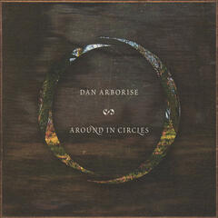 Around In Circles