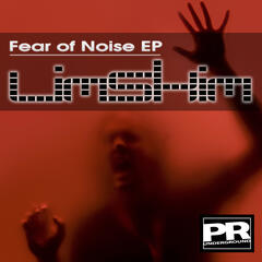 Fear of Noise EP