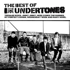 The Best of The Undertones