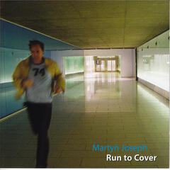 Run to Cover