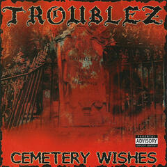 Cemetery Wishes