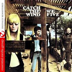 Catch The Wind (Digitally Remastered)
