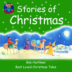 Stories of Christmas - Best Loved Christmas Tales