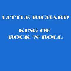King of Rock n Roll