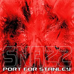 Port for Stanley