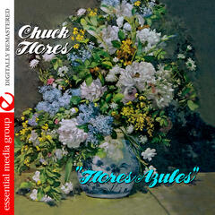 Flores Azules (Digitally Remastered)