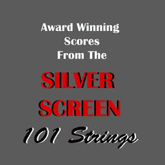 Award Winning Scores from the Silver Screen