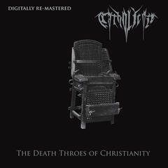 The Death Throes of Christianity (Remixed & Remastered)