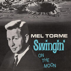 Swingin' on the Moon