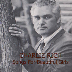 Songs for Beautiful Girls