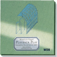 Playback Play
