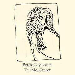 Tell Me, Cancer (Single)