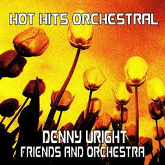 Hot Hits Orchestral