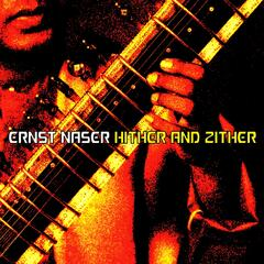 Hither & Zither