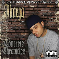 The Lost Children of Babylon Present: Concrete Chronicles