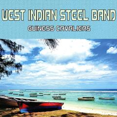 West Indian Steel Band