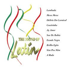 The Sound of Latin