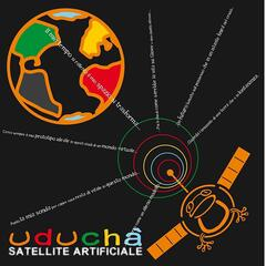 Satellite Artificiale