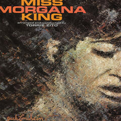 Miss Morgana King