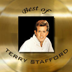 Best of Terry Stafford