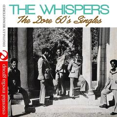 The Dore 60's Singles (Digitally Remastered)