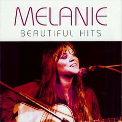 Melanie - Beautiful Hits