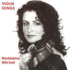 Violin Songs