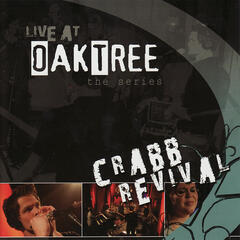 Live At Oaktree - The Series