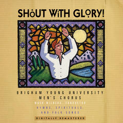 Shout with Glory!