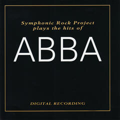 Symphonic Rock Project Plays the Hits of Abba
