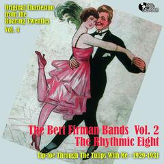 The Bert Firman Bands Vol. 2 - Mississippi Mud
