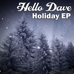 Holiday - EP