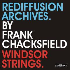 Windsor Strings