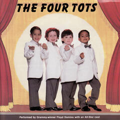 The Four Tots