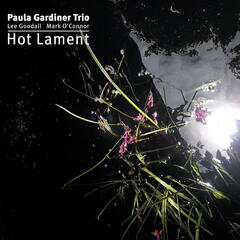 Hot Lament