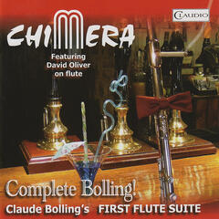 Chimera - Complete Bolling!
