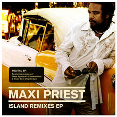 Island Remixes