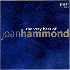 The Very Best of Joan Hammond