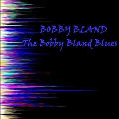 The Bobby Bland Blues