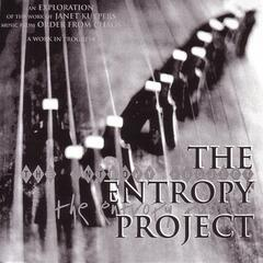 The Entropy Project