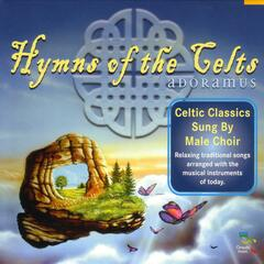 Hymns Of The Celts