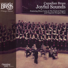 Joyful Sounds